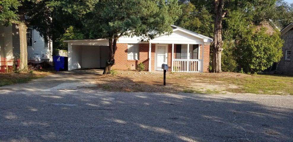 403 King Street, Mount Pleasant, SC 29464