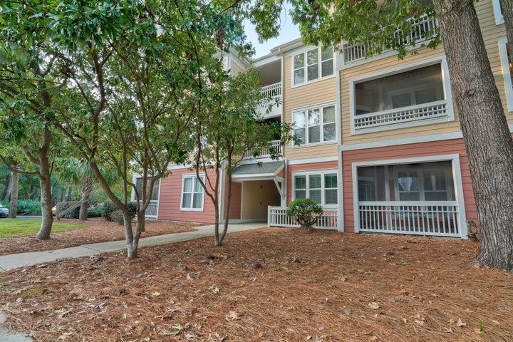 100 Bucksley Lane, Charleston, SC 29492