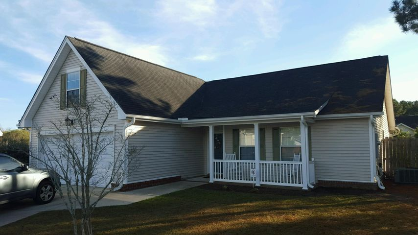 1305 Wind Swept Court, Hanahan, SC 29410