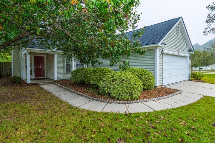 111 Rockdale Lane, Goose Creek, SC 29445