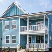 1049 Oak Bluff Avenue, Charleston, SC 29492