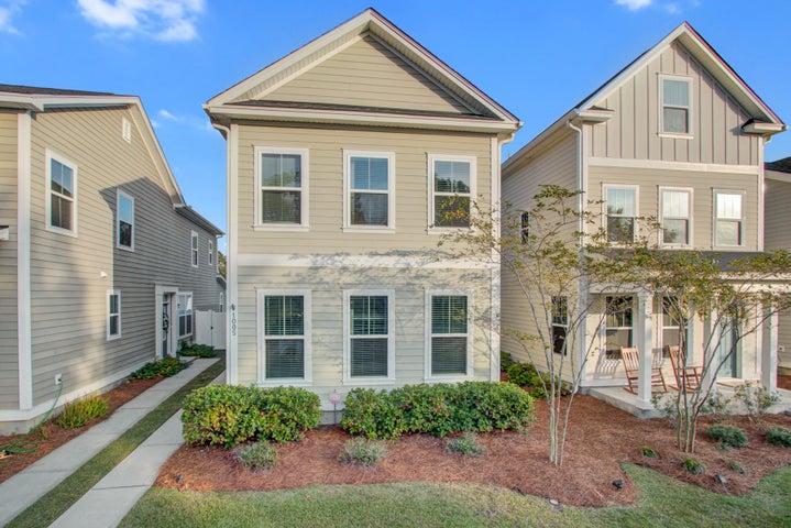 1005 Ashley Garden Boulevard, Charleston, SC 29414
