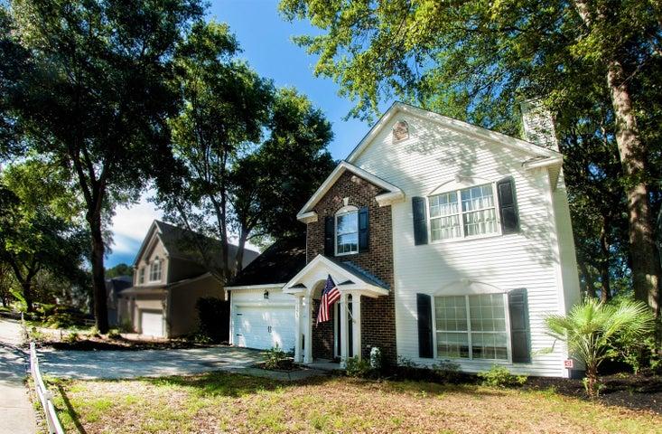 1579 Harborsun Drive, Charleston, SC 29412