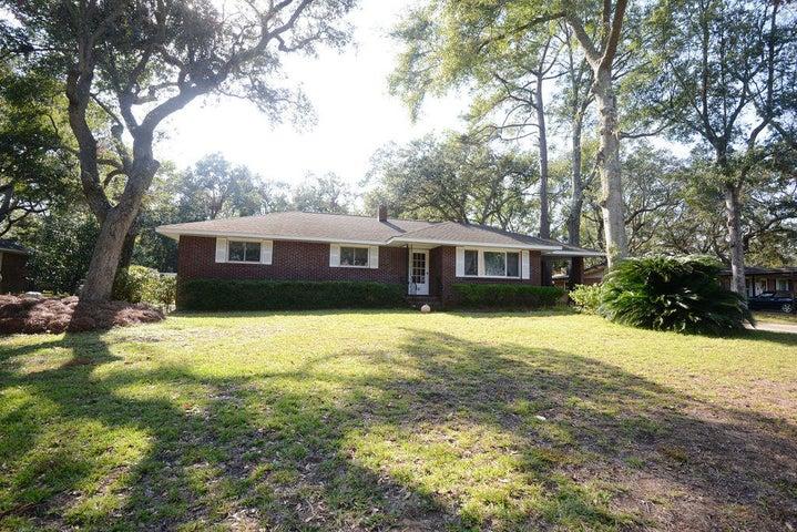 481 Wallace Drive, Charleston, SC 29412