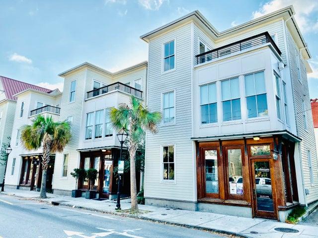 49 Spring Street, Charleston, SC 29403
