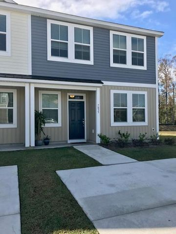 7835 Montview Road, North Charleston, SC 29418