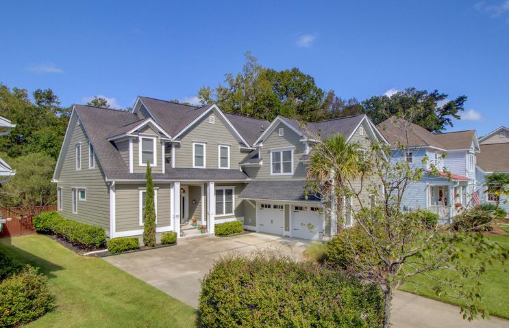 South Carolina Property For Sale