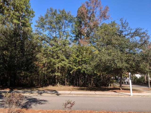 312 Hundred Oaks Pkwy, Summerville, SC 29483