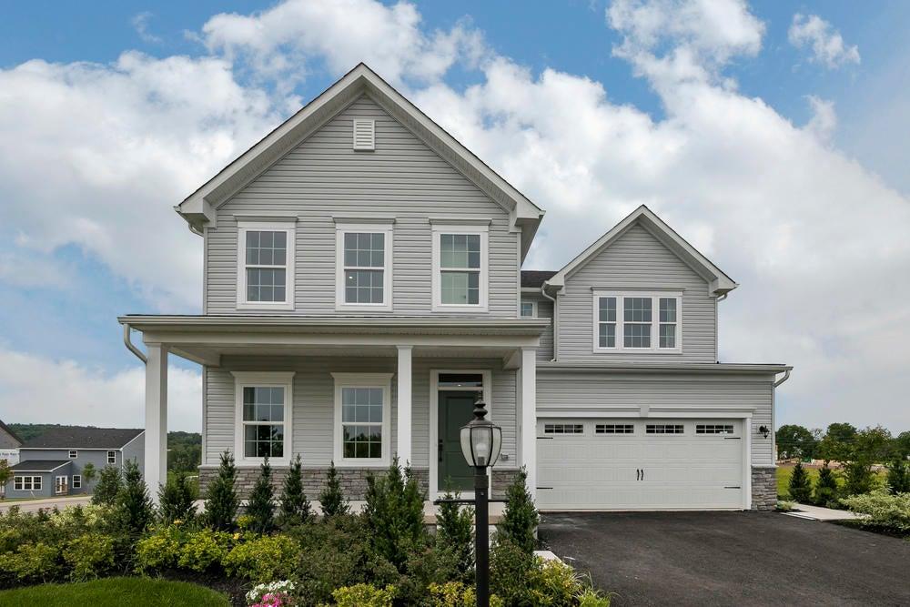 148 Country Oaks Lane, Wando, SC 29492