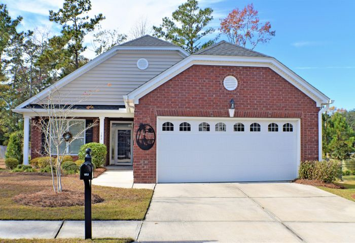 183 Angora Way, Summerville, SC 29485
