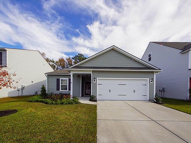 1772 Grovehurst Drive, Charleston, SC 29414