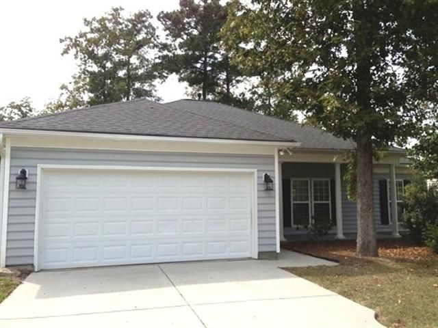 5113 Birdie Lane, Summerville, SC 29485