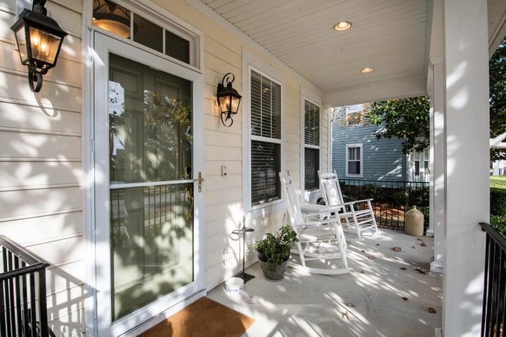 1941 Pierce Street, Charleston, SC 29492