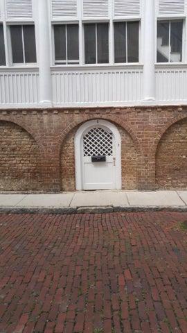 1 Church Street, Charleston, SC 29401