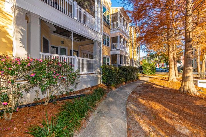 1514 Telfair Way, Charleston, SC 29412