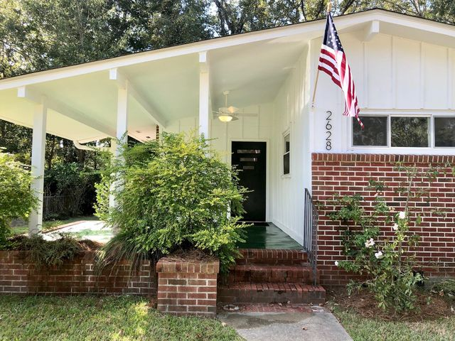 2628 Lilac Avenue, North Charleston, SC 29405