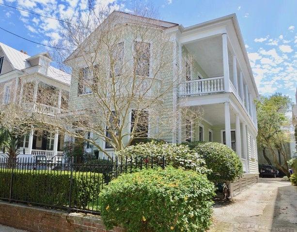 139 Broad Street, Charleston, SC 29401