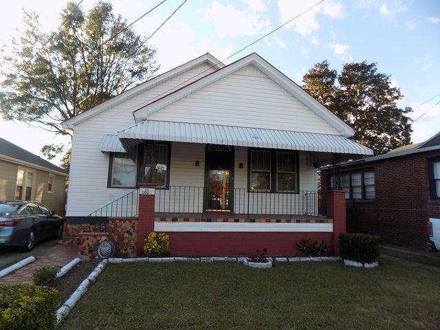 1021 Ashley Avenue, Charleston, SC 29403