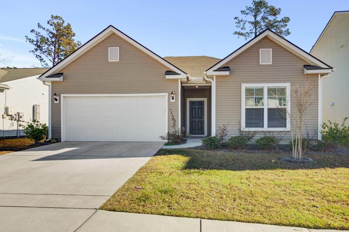 2817 Conservancy Lane, Charleston, SC 29414