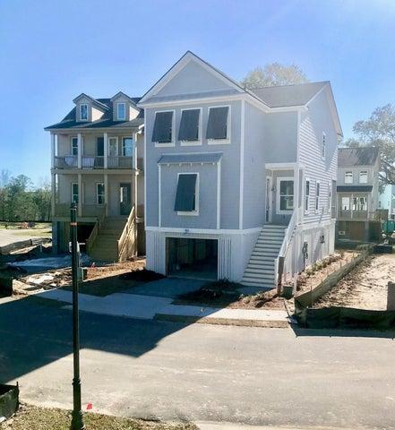 779 Forrest Drive, Charleston, SC 29492