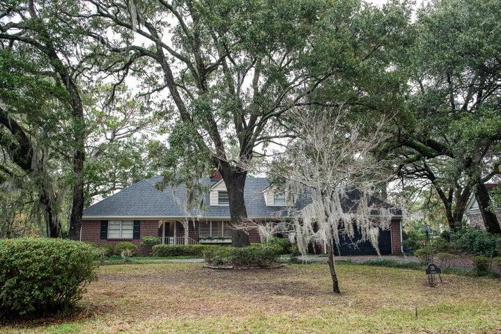20 Guerard Road, Charleston, SC 29407