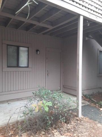 2736 Jobee Drive, 3, Charleston, SC 29414