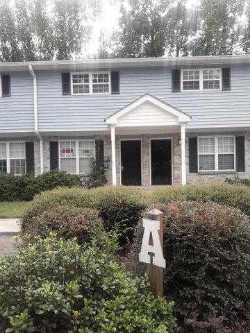507 Stinson Drive, 10a, Charleston, SC 29407