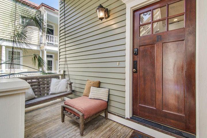227 Rutledge Avenue, Charleston, SC 29403