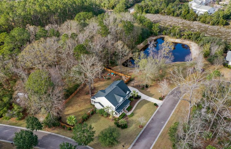 2115 Whisper Grass Circle, Mount Pleasant, SC 29466