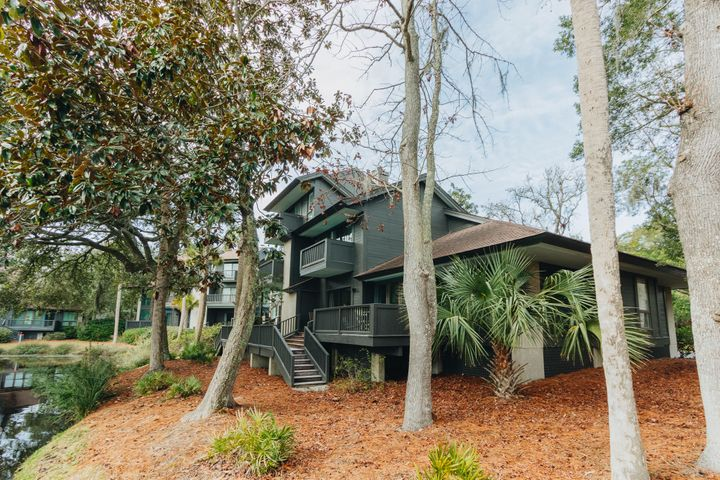 4916 Green Dolphin Way, Kiawah Island, SC 29455