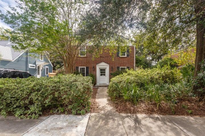 147 Gordon Street, Charleston, SC 29403