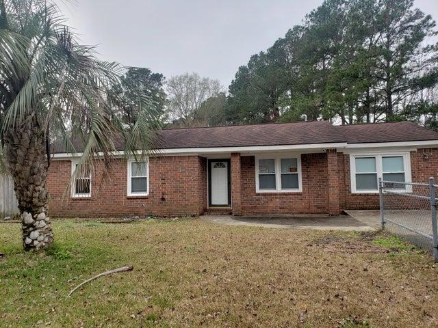 146 Dorchester Manor Boulevard, North Charleston, SC 29420