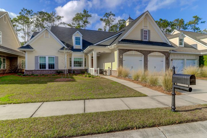 3082 Rice Field Lane, Mount Pleasant, SC 29466