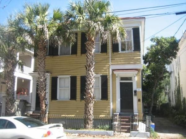 8 Pitt Street, Charleston, SC 29401