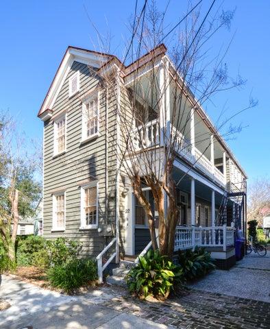 22 Percy Street, Charleston, SC 29403