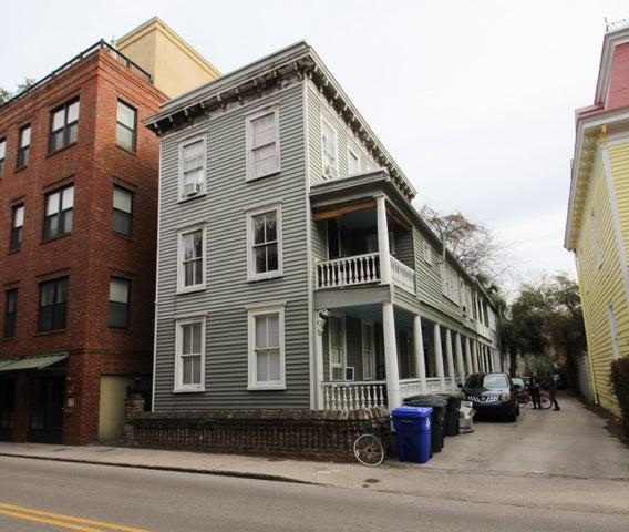 25 George Street, Charleston, SC 29401
