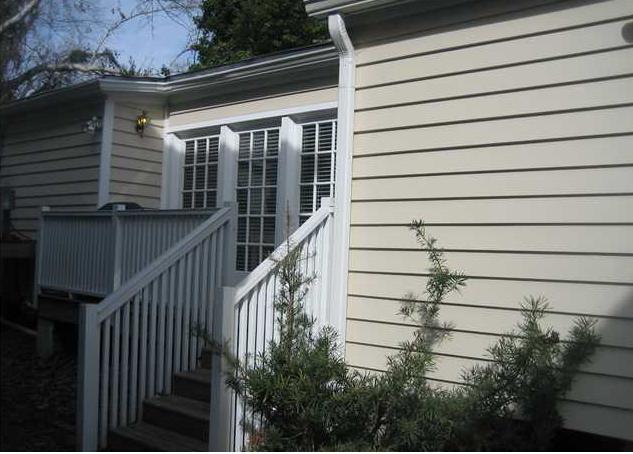 16 Felix Street, Charleston, SC 29403