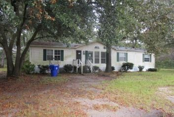 5236 Pear Tree Place, Hollywood, SC 29449