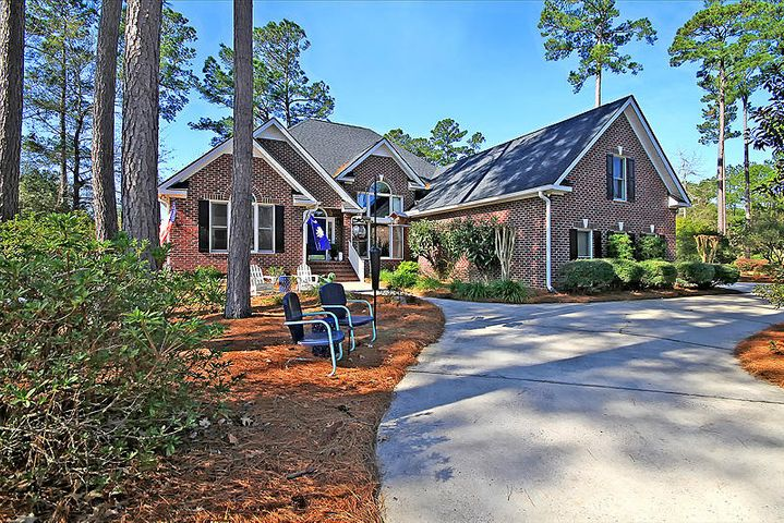 4211 Sweet Gum Crossing, North Charleston, SC 29420