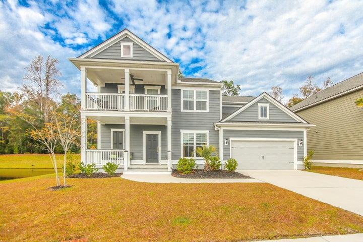 2887 Stonestown Drive, Charleston, SC 29414