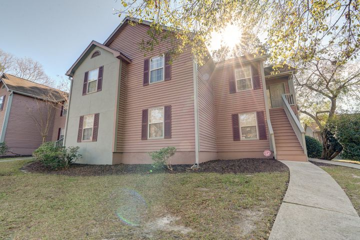 7945 Timbercreek Lane, North Charleston, SC 29418
