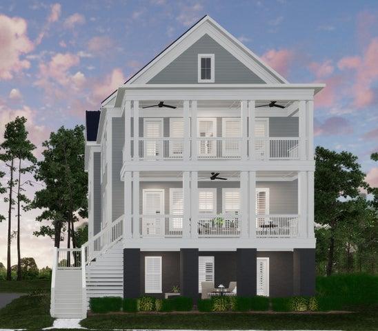 506 Lesesne Street, Charleston, SC 29492