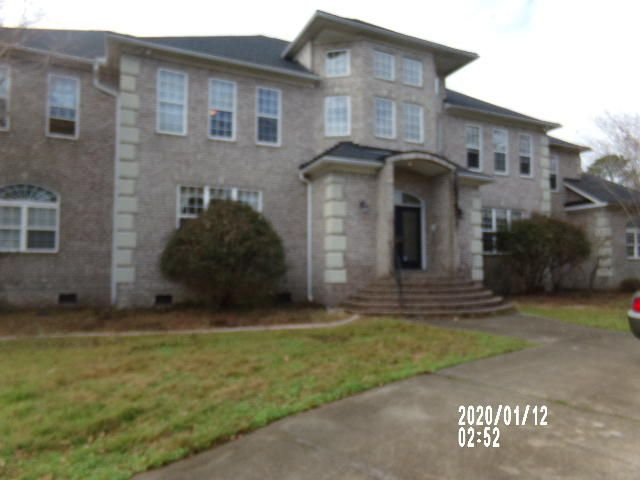 4213 Sawgrass Drive, North Charleston, SC 29420