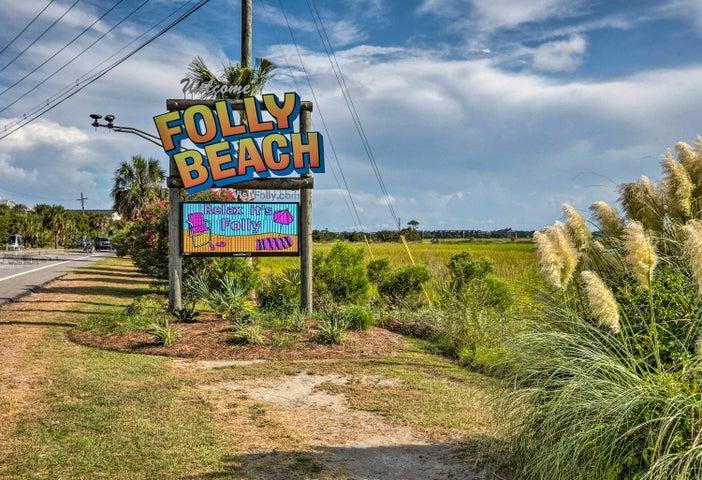 93 Mariners Cay Drive, Folly Beach, SC 29439