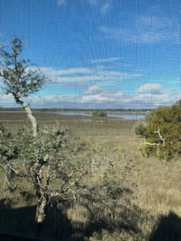 2107 Landfall Way, Seabrook Island, SC 29455