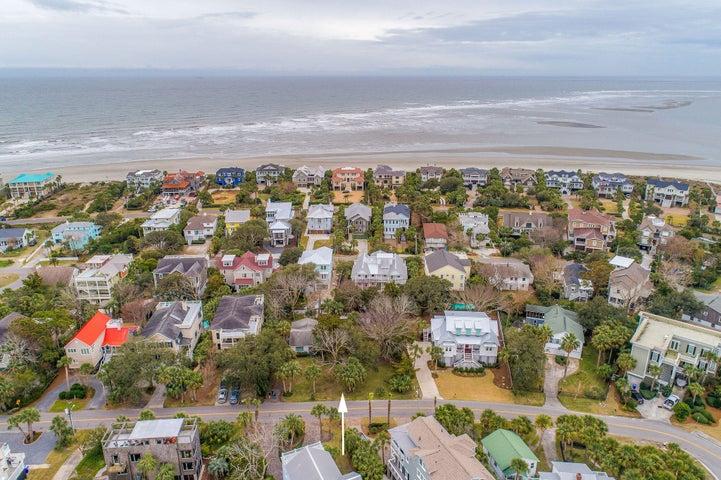 106 Carolina Boulevard, Isle of Palms, SC 29451