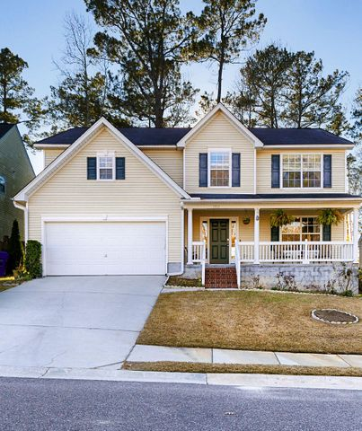 Welcome home to 7912 New Ryder Road! This home offers unbelievable value and convenient location.