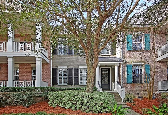 1800 Pierce Street, Charleston, SC 29492