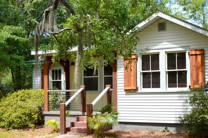 2112 Wappoo Hall Road, Charleston, SC 29412