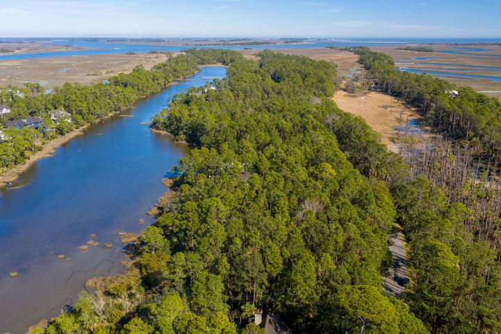 11 Grey Widgeon Lane, Kiawah Island, SC 29455